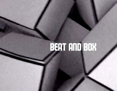 Beat n Box_intro