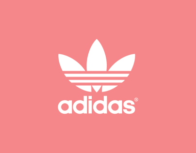 Adidas / Fitzrovia event invitations