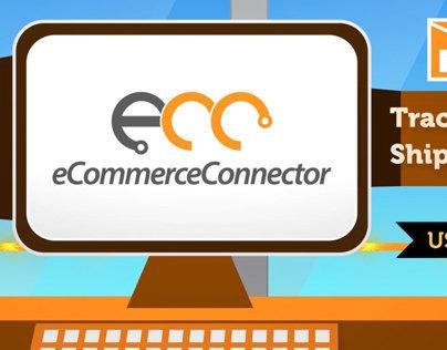 Webgility eCC Service