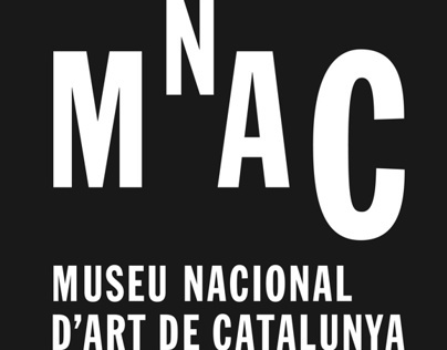 Mnac. The National Art Museum of Catalonia