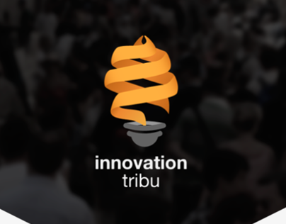 Innovation Tribu