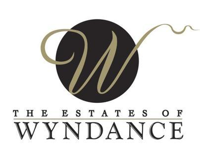 The Estates of Wyndance