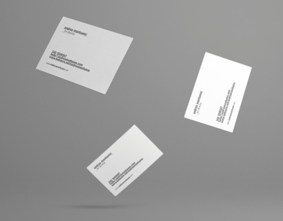 AM - Personal Identity