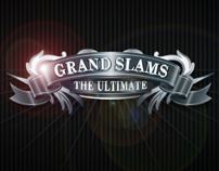 Grand Slams - The Ultimate