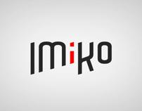 IMIKO