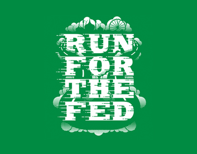Run for The Fed