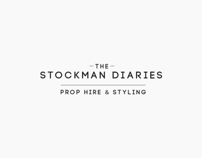 The Stockman Diaries