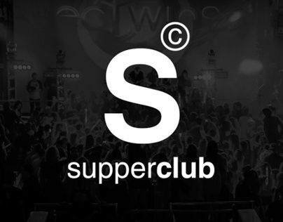 Supperclub Los Angeles