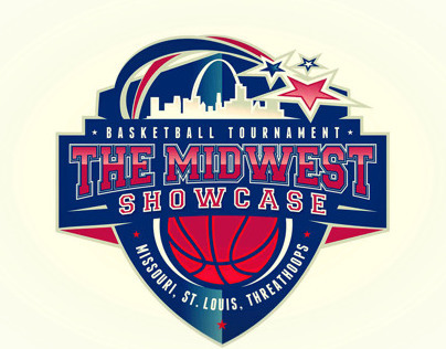 The Midwest Showcase