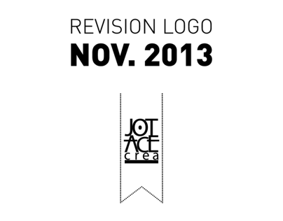 REVISION LOGO NOV. 2013