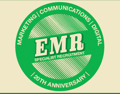 Fiveten group - EMR 20th anniversary