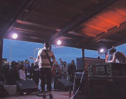 Beaches Brew Festival 2013 (live report)