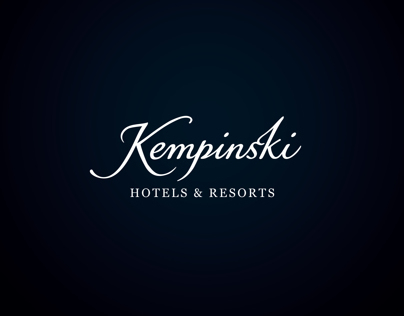 Kempinski Hotels & Resorts - Day