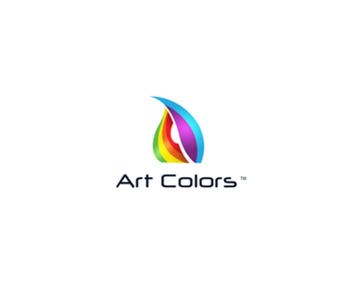 Art Colors