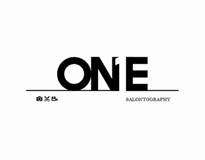 One Salontography