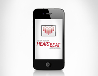 HEARTBEATS PROJECT - THE GLOBAL FUND