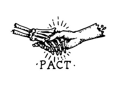 PACT COLLECTION