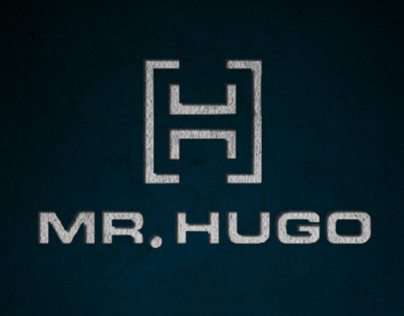 MR. HUGO - Fotos/Etiqueta/Facebook