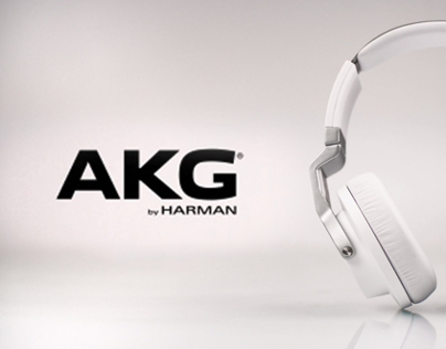 AKG by HARMAN | Product Commercials