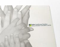 Palm Healthcare Book