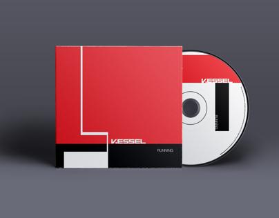 CD Design (Running by Vessel)
