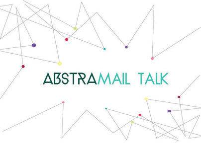 Abstramail Talk