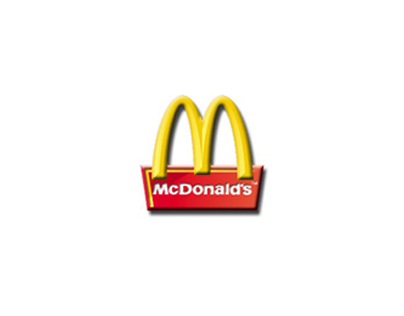 McDonalds - Il Mac Launch -AR