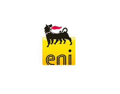 ENI - Bond Launch Campaign