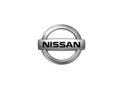 Nissan - New Car Viral