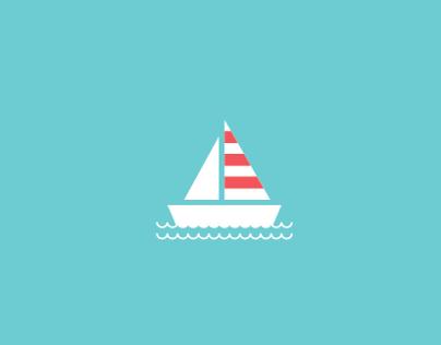 Sea free icons