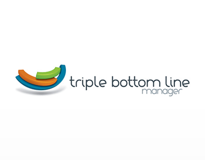 TBL Manager