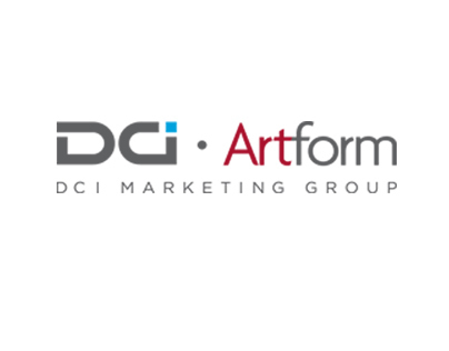 DCI-Artform Internship