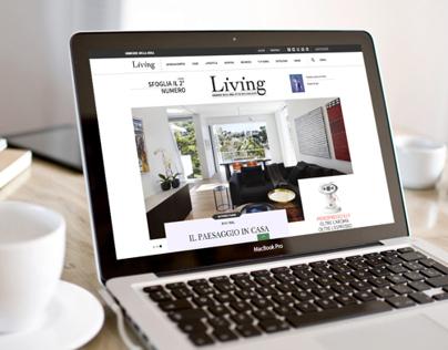 Living - Corriere della sera