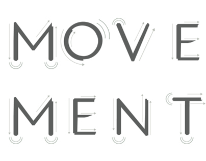 Nomaddic Movement