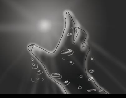 Digamma - Giroscópio