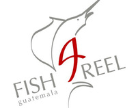 website Fish4Reel