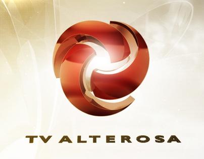 TV Alterosa