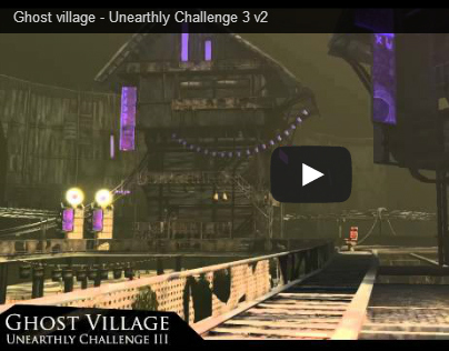 Ghost village (realtime)