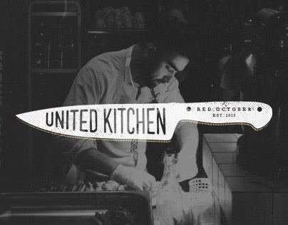 United Kitchen