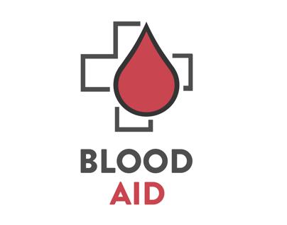 BLOODAID