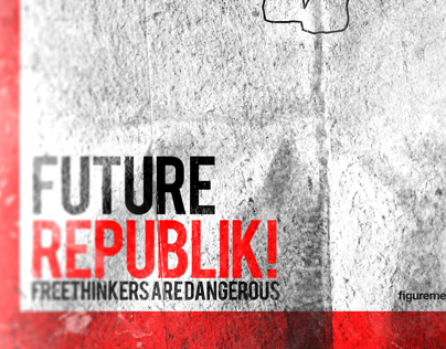 FUTURE REPUBLIK! : 2009 - 2010