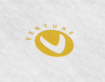 Venture Picks branding project