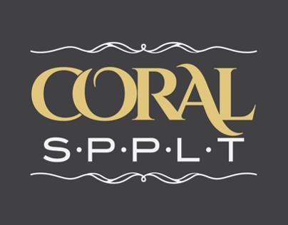 Coral S.P.P.L.T.