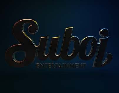 Suboi Entertainment