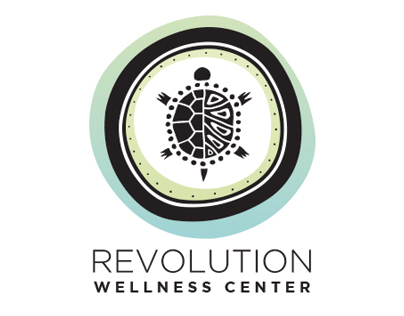 Revolution Wellness Center