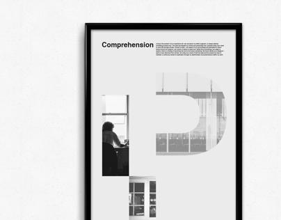 Future Identity: Comprehension