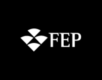 FEP Franchise Equity Partners