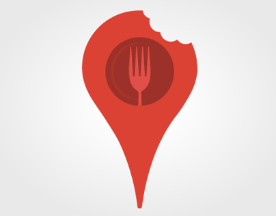 Hamhama: logo and directory for restaurants