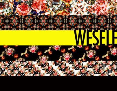 WESELE // WEDDING