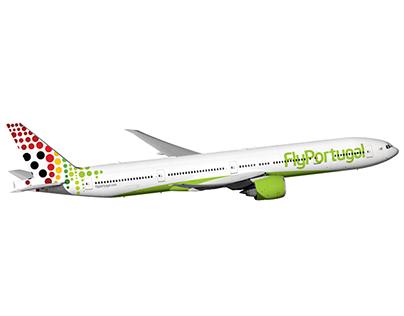 FlyPortugal